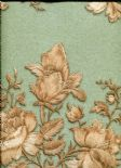 Italian Touch Wallpaper Damasco Rosita 18428 By Sirpi For Dixons Exclusive